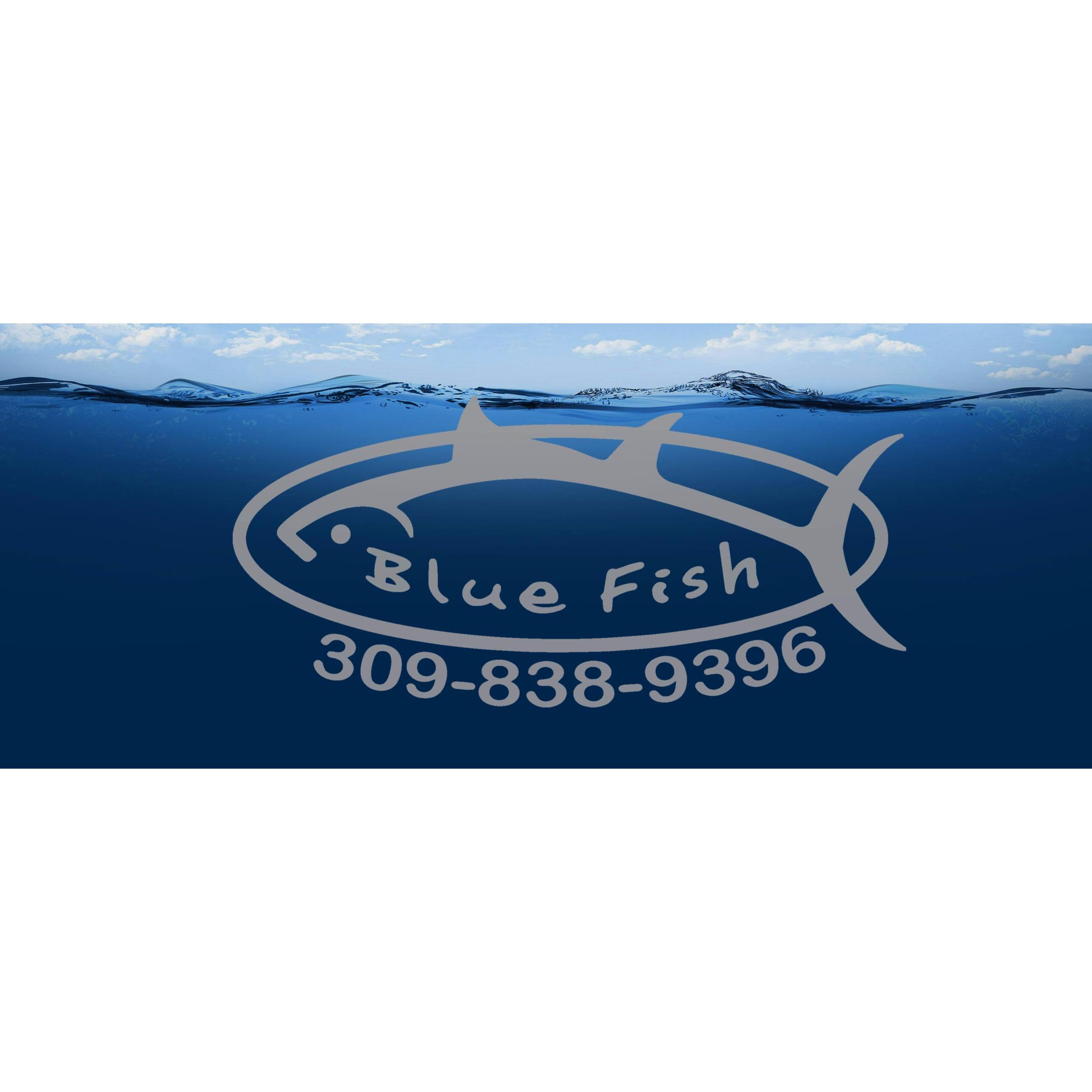 Darren Sheehan, Broker/REALTOR® with Coldwell Banker TRG & Owner of Blue Fish Estate Sales