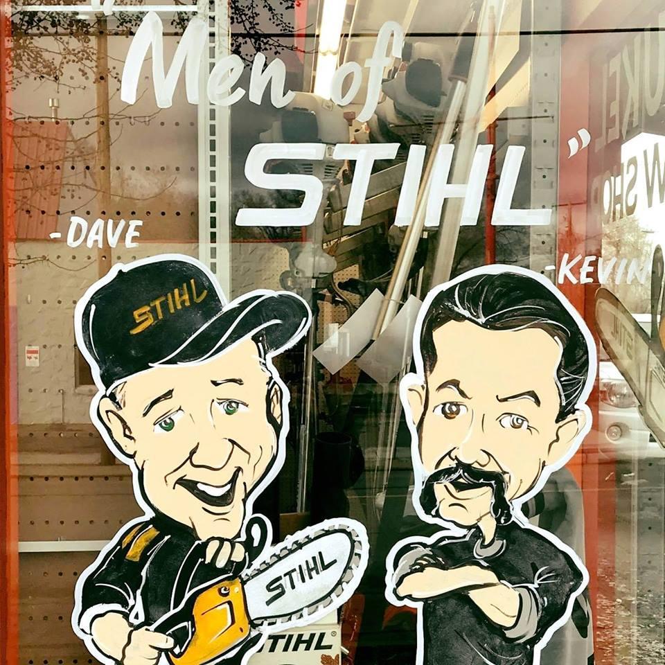 Stukel Saw Shop image 0