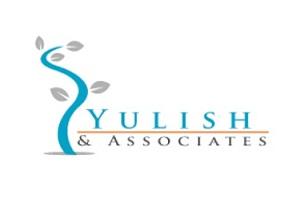 Yulish & Associates