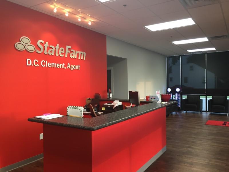 D C Clement - State Farm Insurance Agent image 4