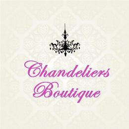 Chandeliers Boutique