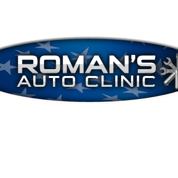 Roman's Auto Clinic