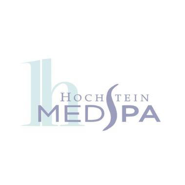 Dr. Leonard Hochstein image 0