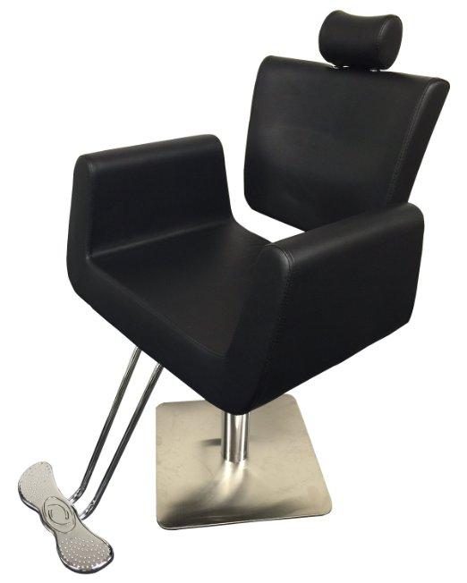 D - Trade LLC   Pet, Salon and Massage Furniture Store image 53