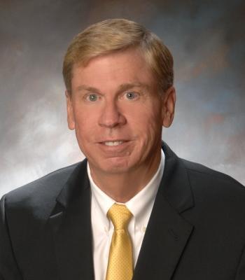 M. Scott Hackney: Allstate Insurance image 0
