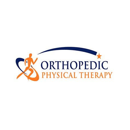Orthopedic Physical Therapy: Kevin Wong, MSPT