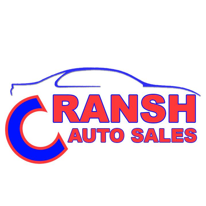 Cransh Auto Sales Inc