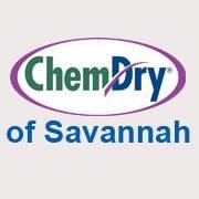 Chem-Dry Of Savannah