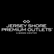 Jersey Shore Premium Outlets - ad image