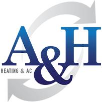 A&H Heating & Air Conditioning LLC