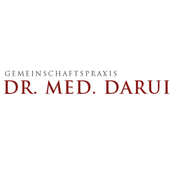 Logo von Dr. med. Alexander Darui u. Dr. med. Bärbel Darui