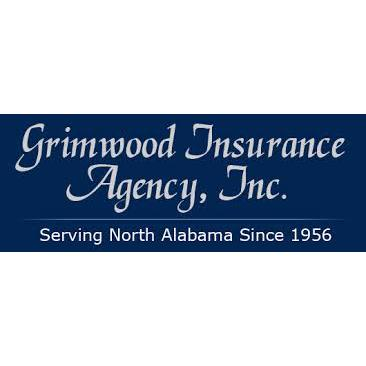 Grimwood Insurance Agency, Inc.