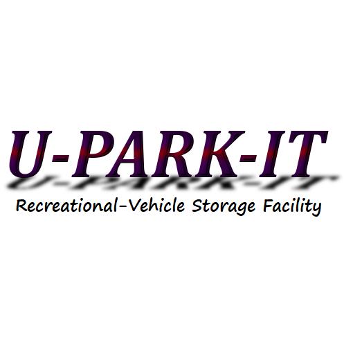 U-Park-It image 3