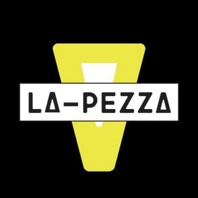 La Pezza