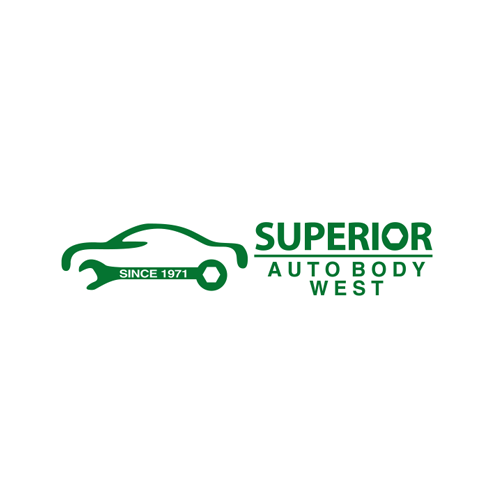 Superior Auto Body West