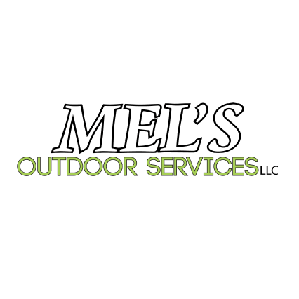 Mel's Outdoor Services image 5