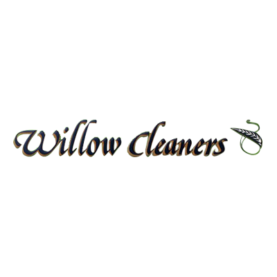 Willow Cleaners