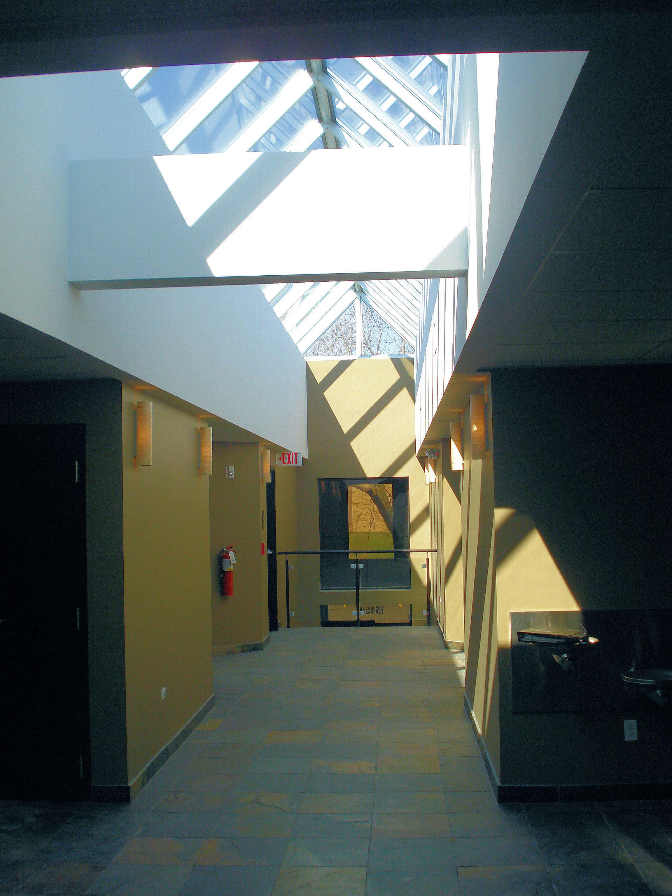CH+ Architect, Ltd. image 5