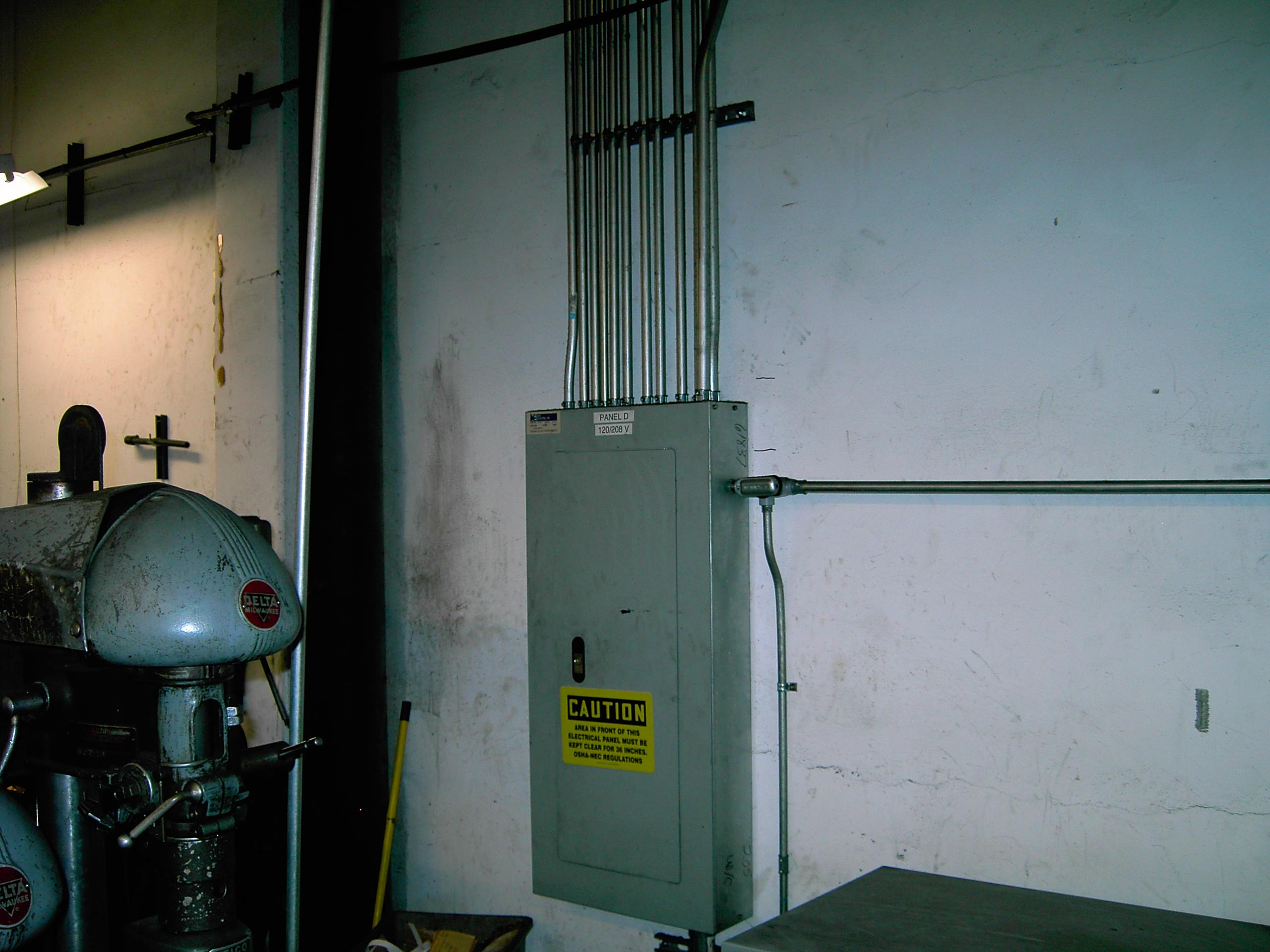 Lowrance Electric image 8