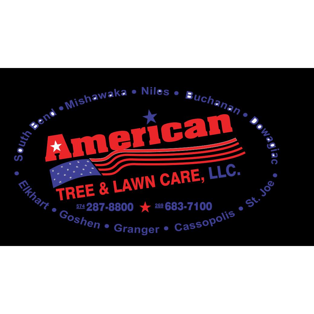 American Tree  Care