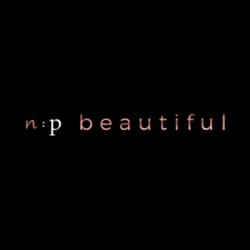 n:p beautiful