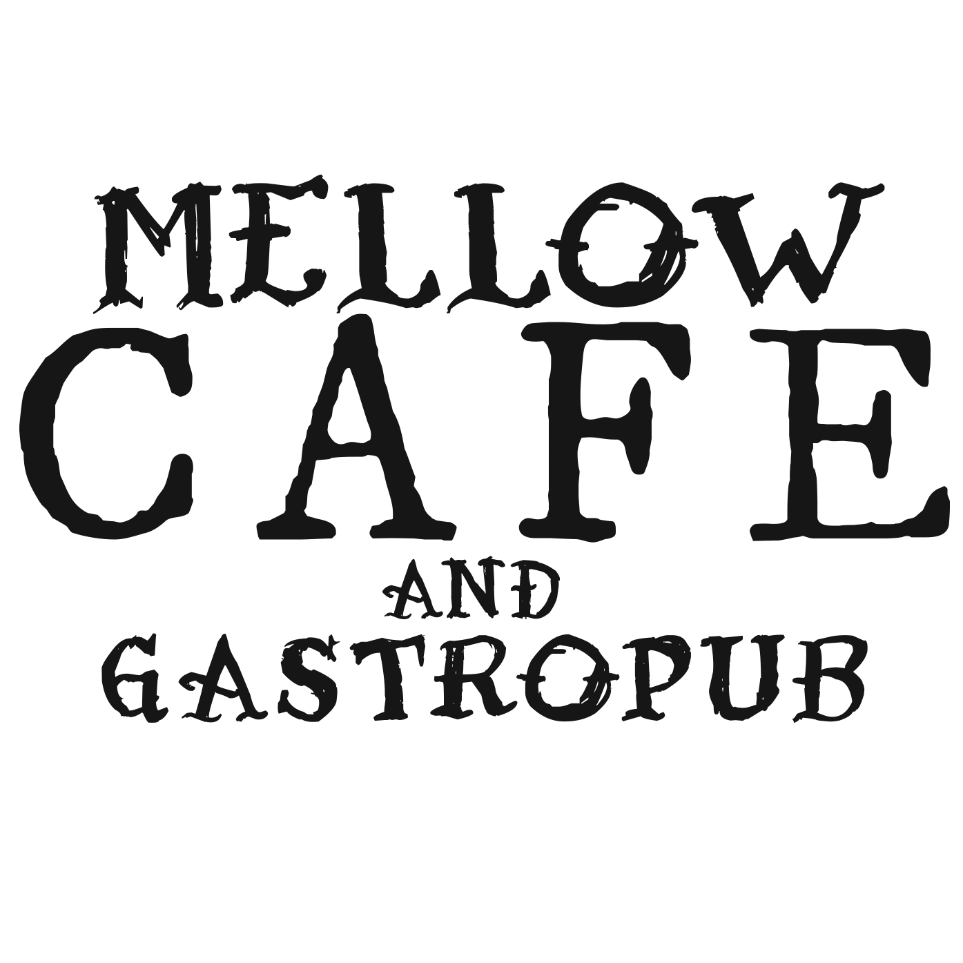 Mellow Cafe and Gastropub