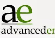 Advanced Endodontics image 2