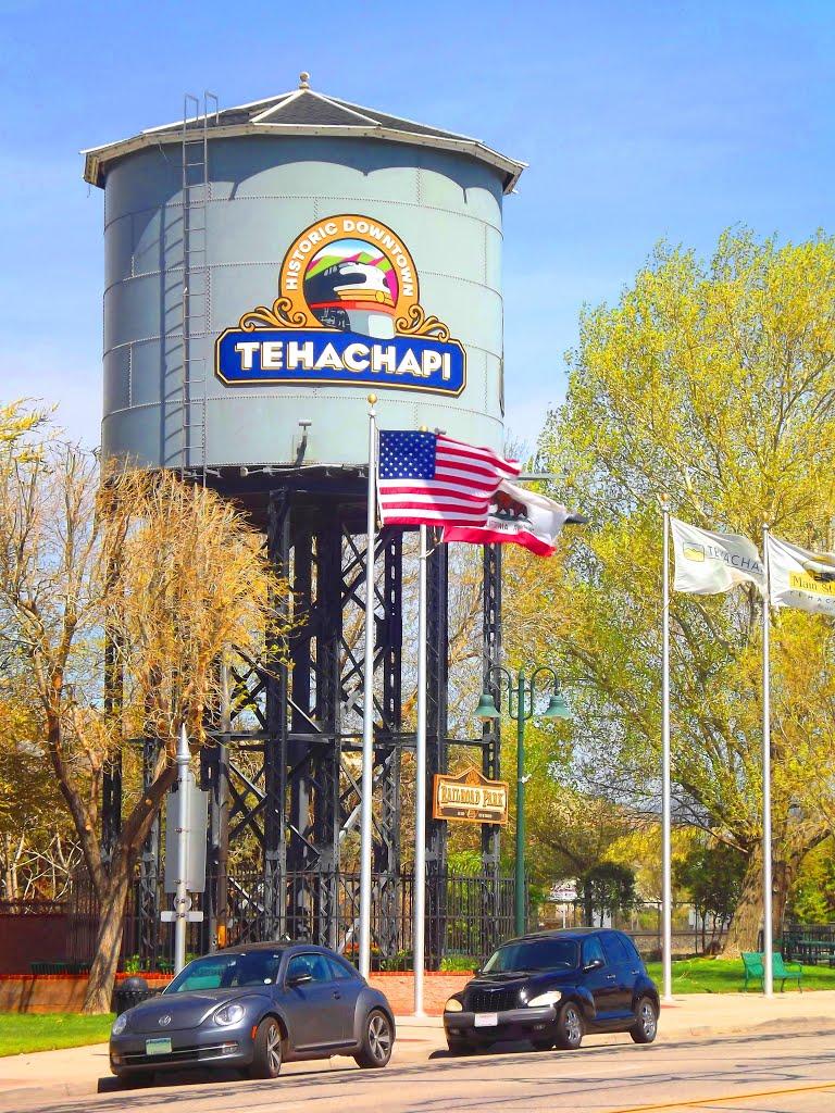 Trailhead Insurance Services, LLC image 2