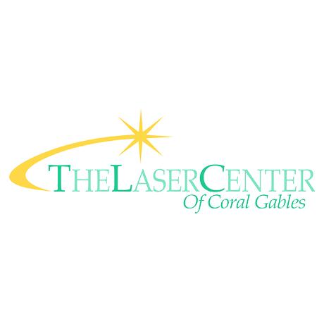 Tlc Of Coral Gables