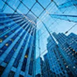 GFI Insurance Brokerage Inc.