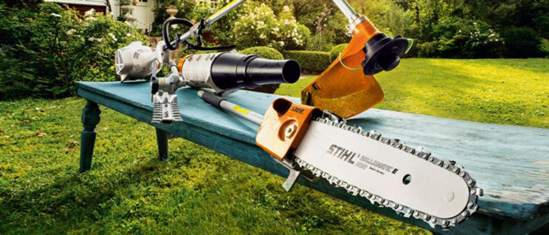 Battle River Recreation Repair & Auto