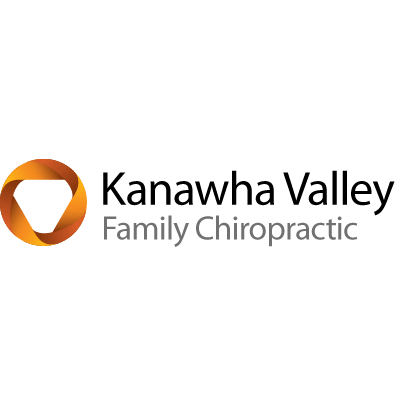 Kanawha Valley Family Chiropractic