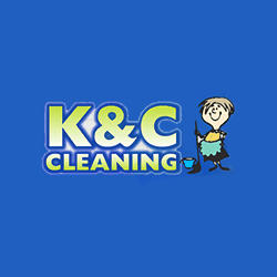 K & C Cleaning image 0