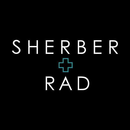 SHERBER+RAD
