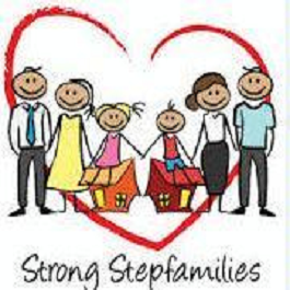 Center For Stepfamily Development of Idaho