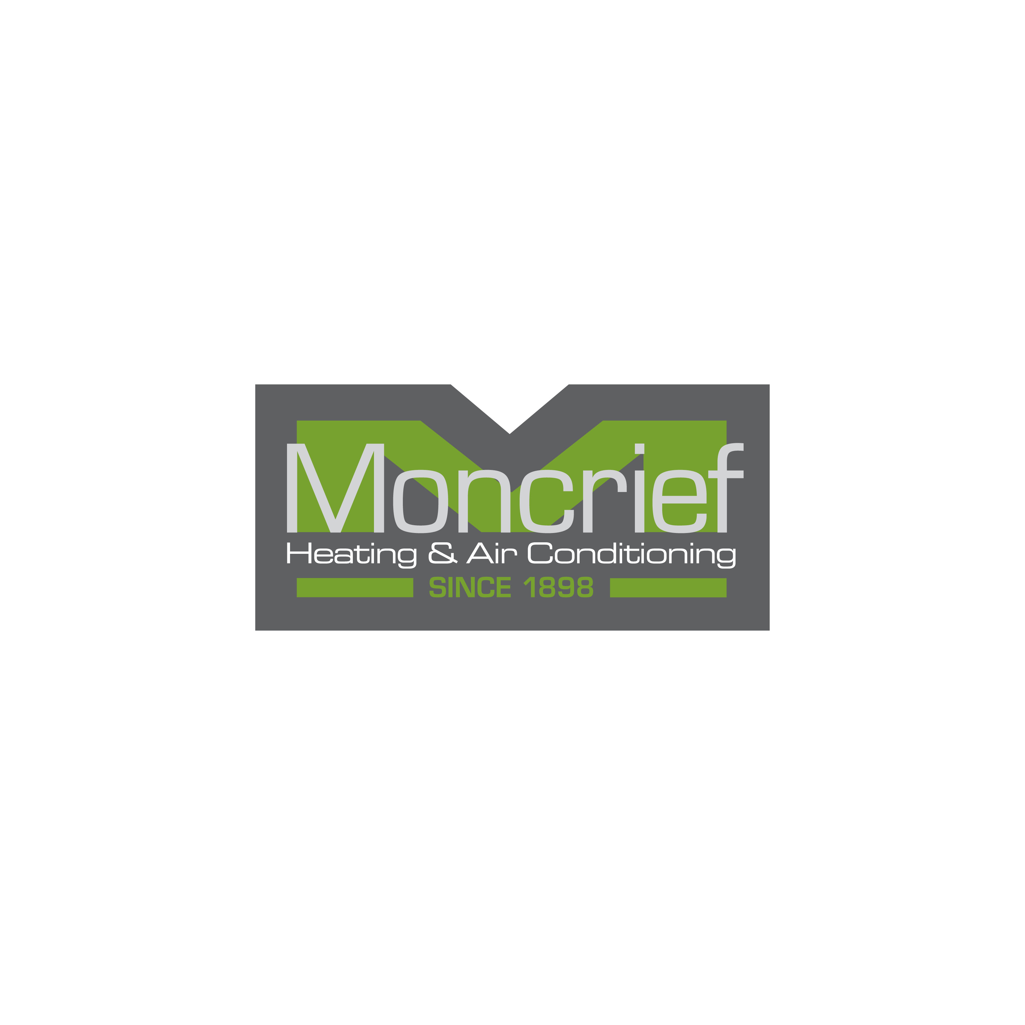 Moncrief Heating and Air