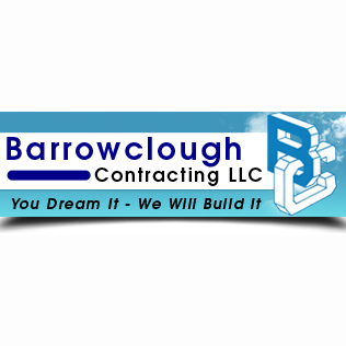 Barrowclough Contracting LLC