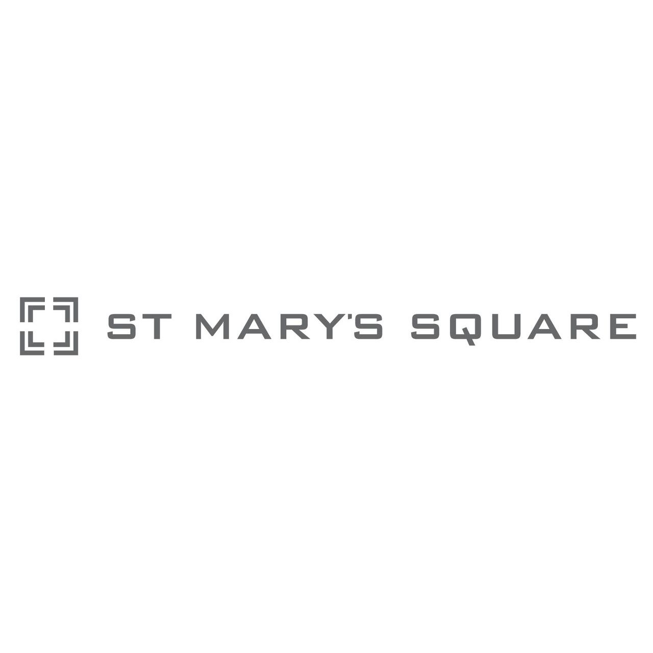 St. Mary's Square Apartments