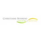 Logo von Christiane Behrens Coaching & Beratung