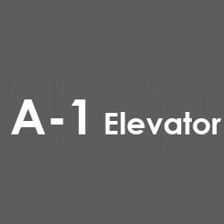 A-1 Elevator image 6