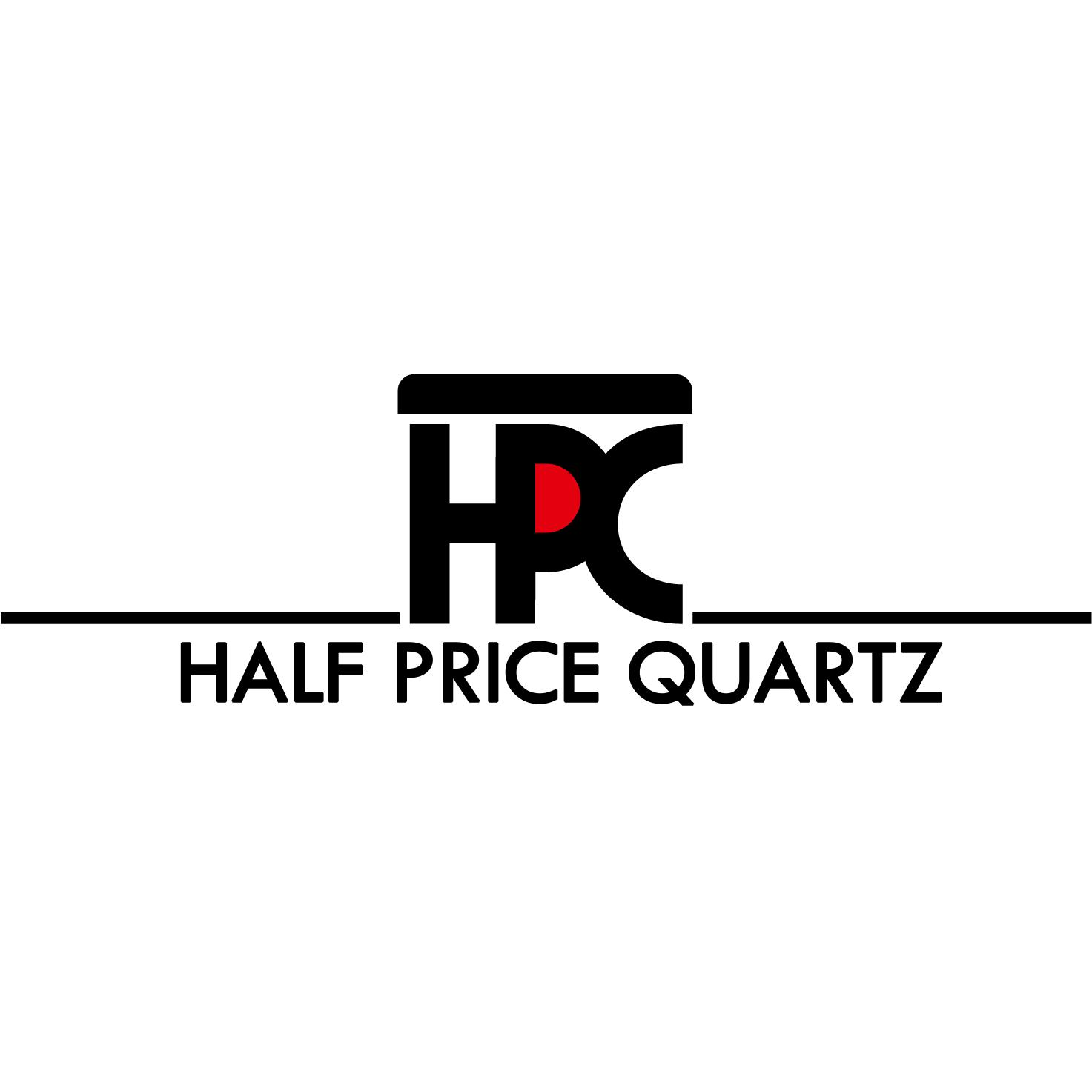 Half Price Cabinets