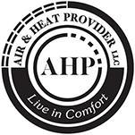 Air & Heat Provider