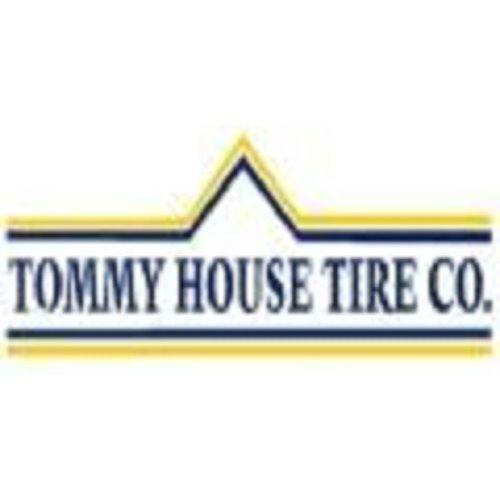 Tommy House Tire Company
