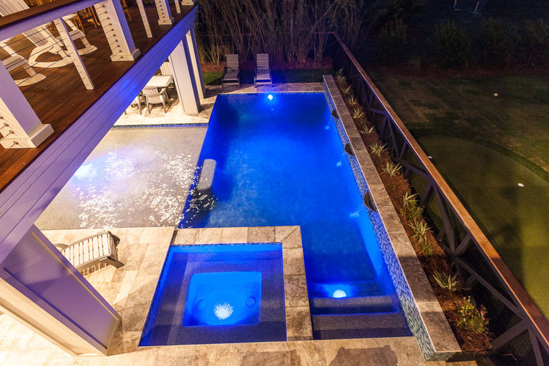 Isle of Palms Vacation Rentals by Exclusive Properties image 39