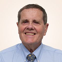 Troy H. Guthrie  Jr. - 21st Century Oncology of Jacksonville  Medical Oncology Division image 0