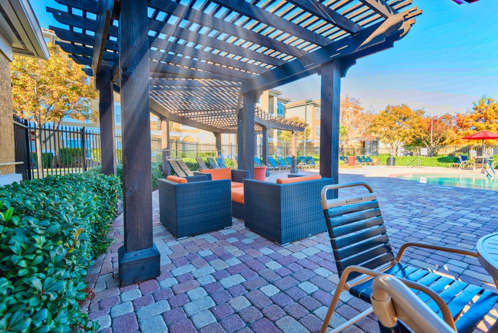 Estancia at Morningstar Apartments image 5