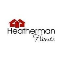 Heatherman Homes LLC