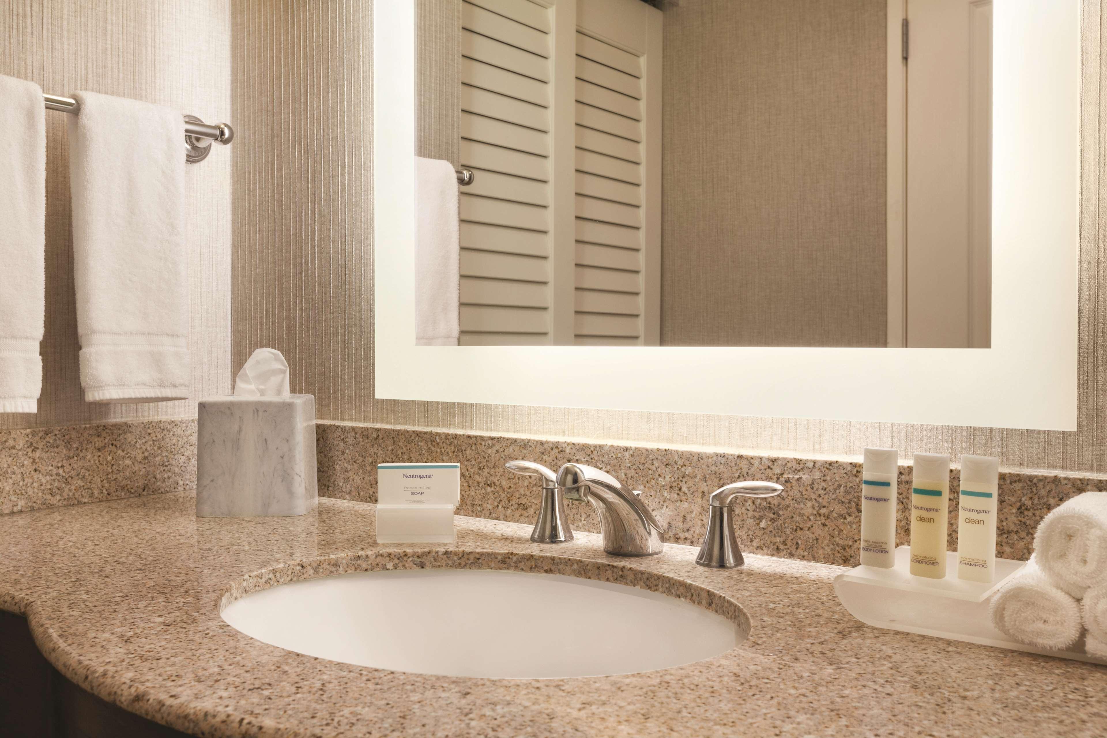 Homewood Suites by Hilton La Quinta image 24
