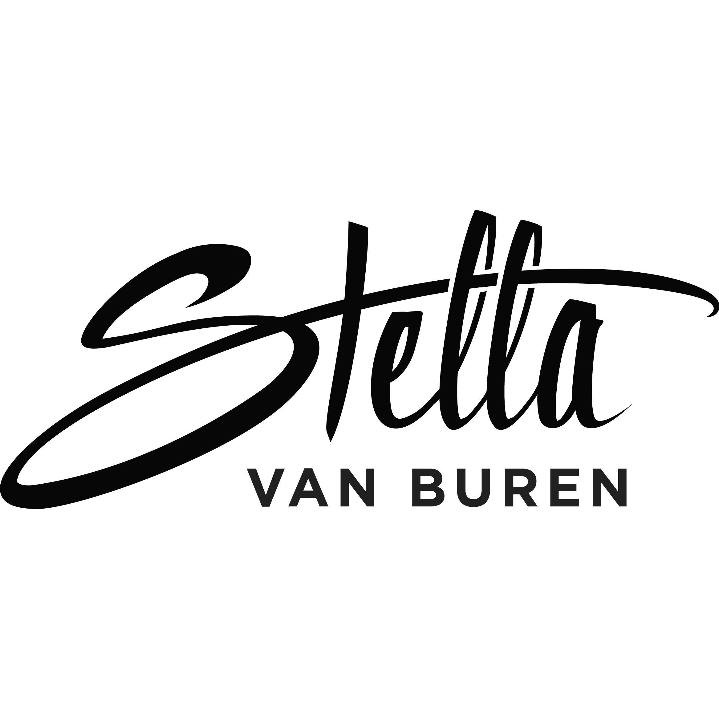 Stella Van Buren