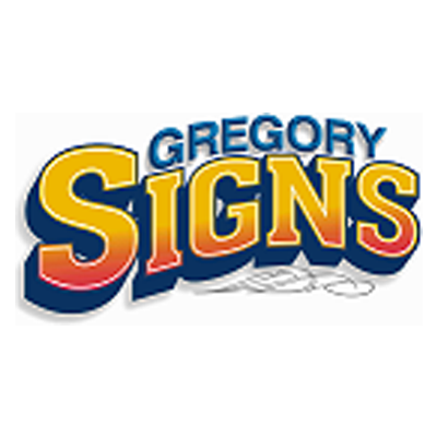 Gregory Signs LLC